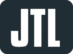jtl-dark-rgb