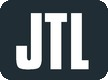 jtl-dark-rgb78x80